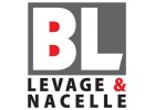 BL LEVAGE